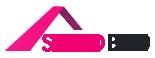 sokobud logo